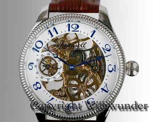 Ingersoll watch Arizona 7902WHG